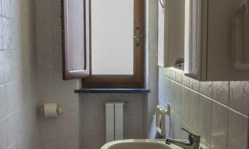 APP. 6 bagno