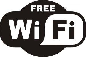 free-wifi-a-bordo