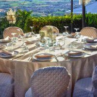 tavolo-terrazza-esterna_2_168811
